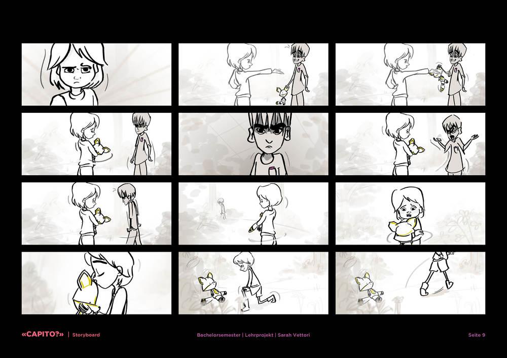 Capito_Storyboard_BA_SarahVettori9.jpg