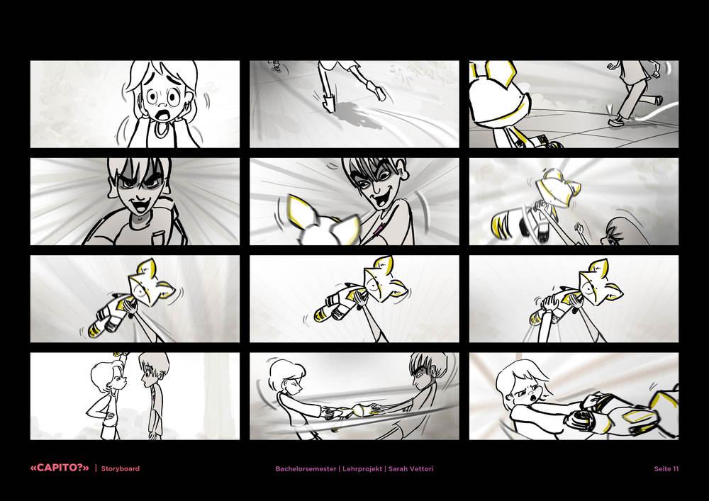 Capito_Storyboard_BA_SarahVettori11.jpg