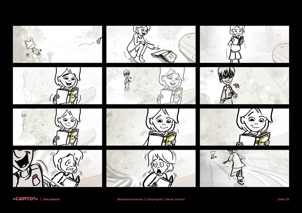Capito_Storyboard_BA_SarahVettori10.jpg