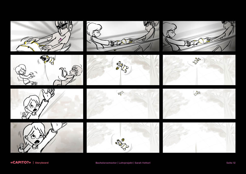 Capito_Storyboard_BA_SarahVettori12.jpg