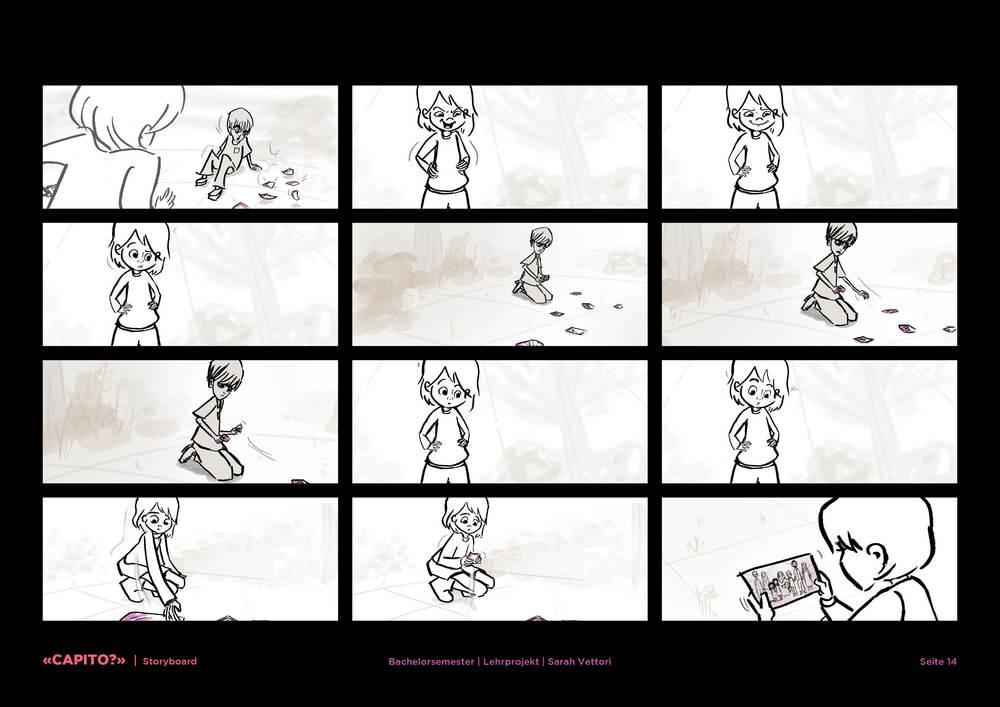 Capito_Storyboard_BA_SarahVettori14.jpg