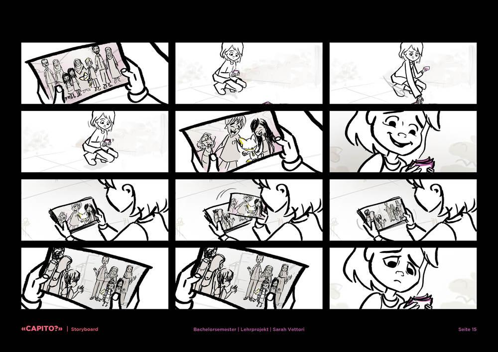Capito_Storyboard_BA_SarahVettori15.jpg