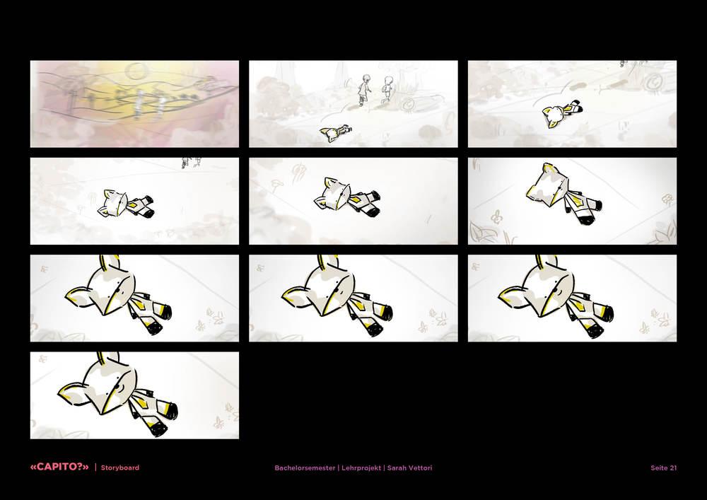 Capito_Storyboard_BA_SarahVettori21.jpg