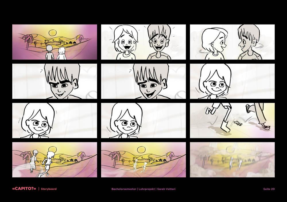 Capito_Storyboard_BA_SarahVettori20.jpg