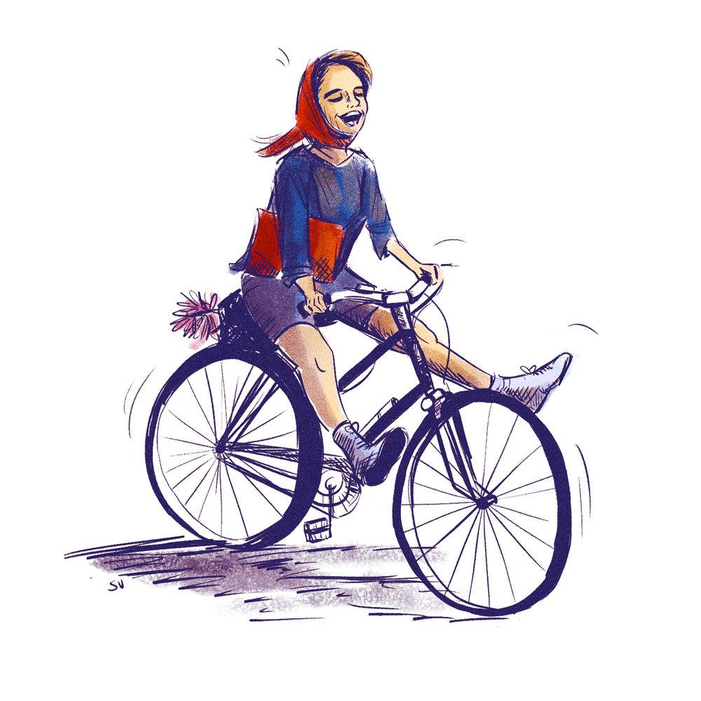 83_Bicycle.jpg