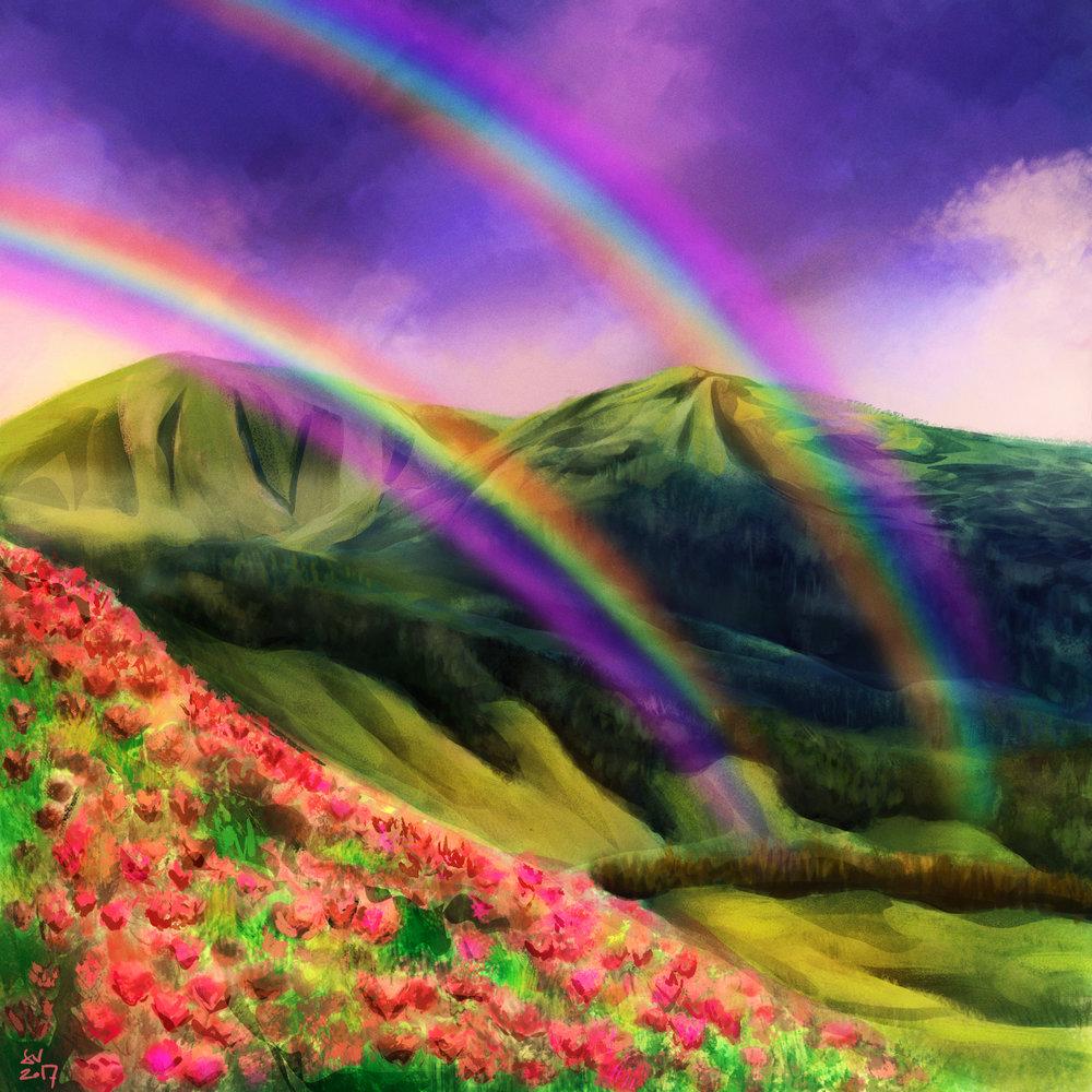 122_Rainbow.jpg
