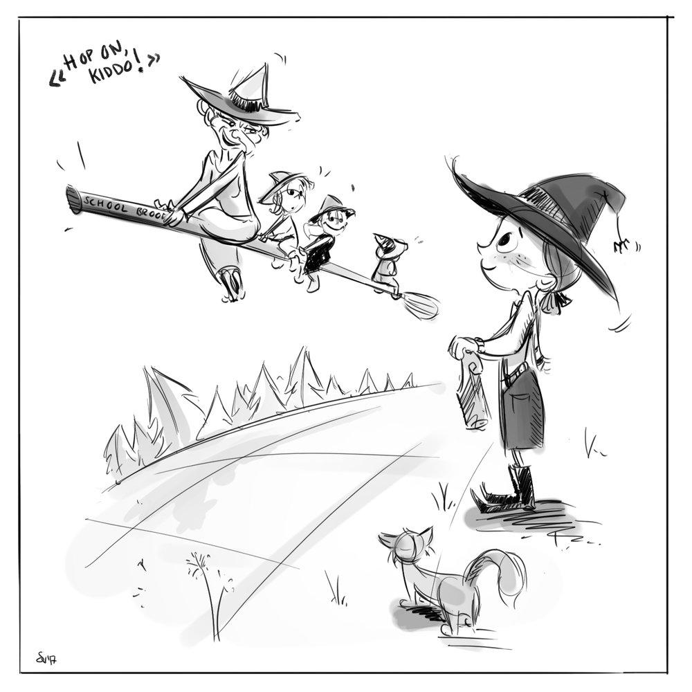 216_WitchSchool.jpg