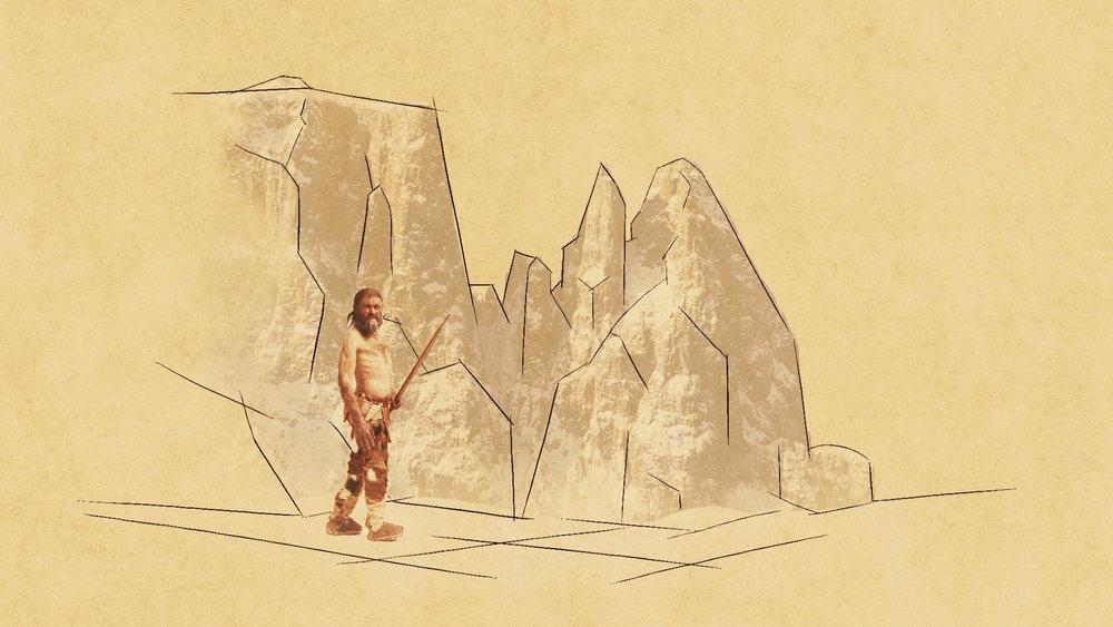 3_Ötzi.jpg