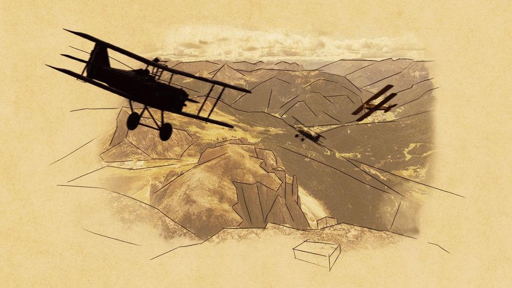 7_Flugzeuge.jpg