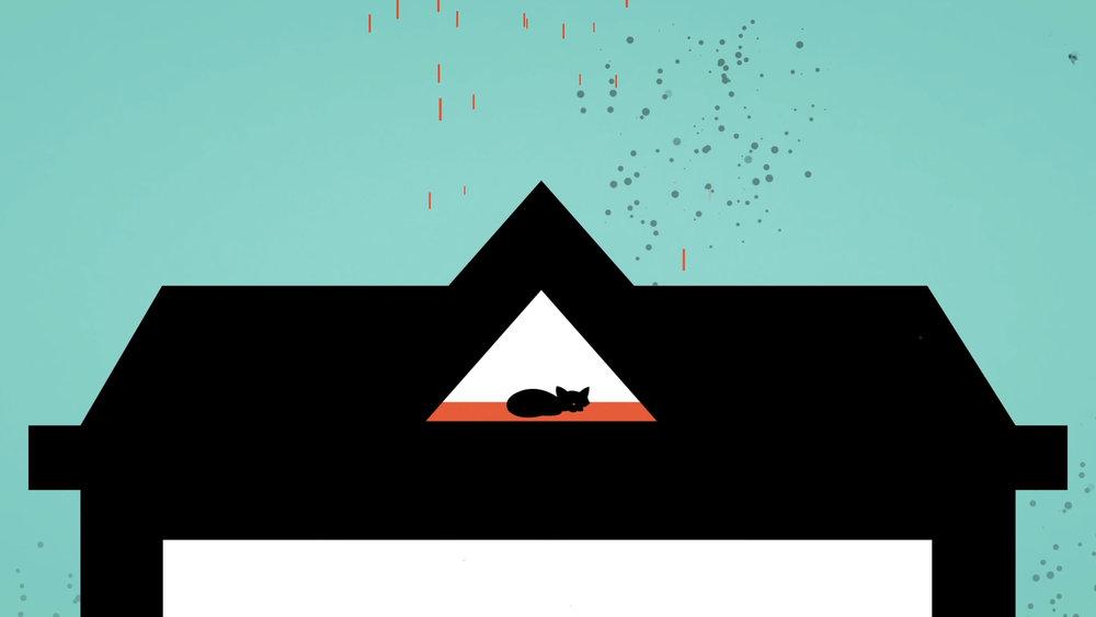 WhyDoCatsSleepSoMuch4.jpg