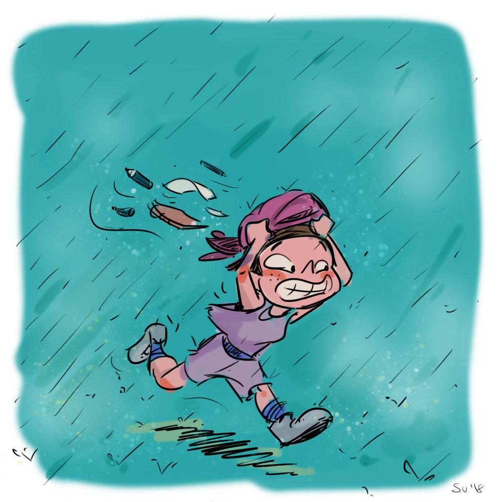 331_Rain.jpg