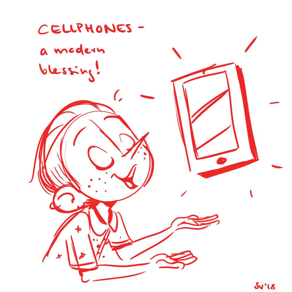 399_Cellphones1.jpg