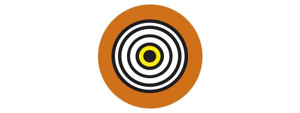 007 icona.jpg