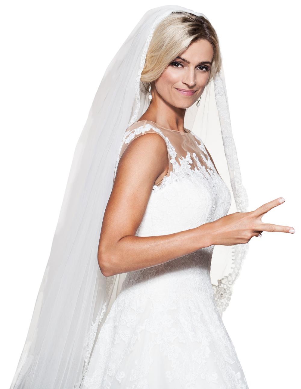 Foto exkluzivně pro Souboj nevěst: Radim Kořínek