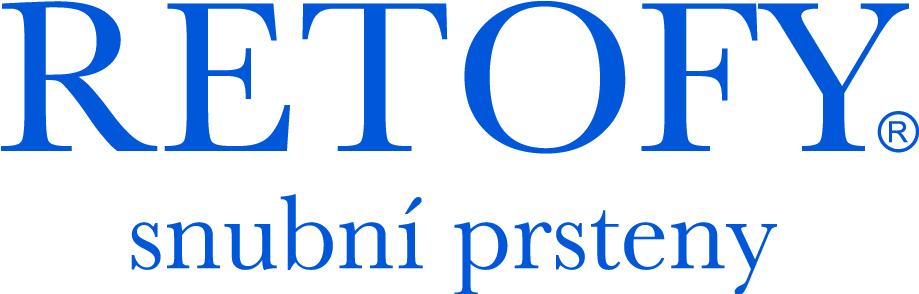 logo retofy