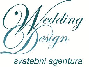 logo wedding design