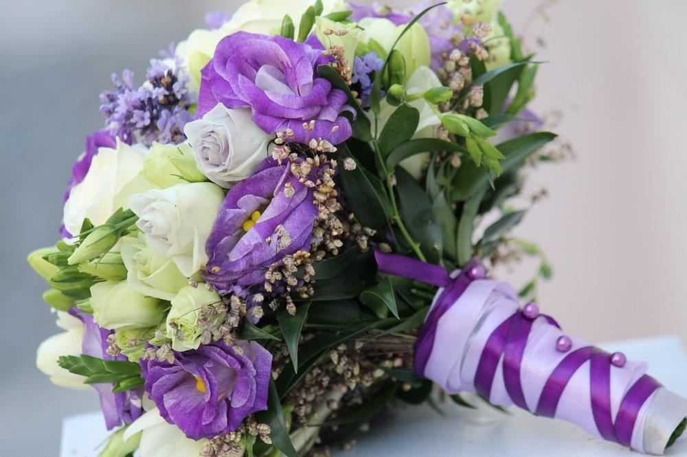 harmonie květin souboj nevěst míša lorková