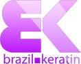 LOGO BRAZIL KERATIN