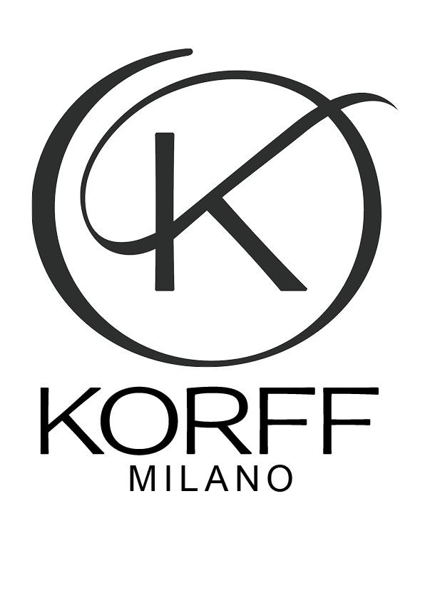 logo korff