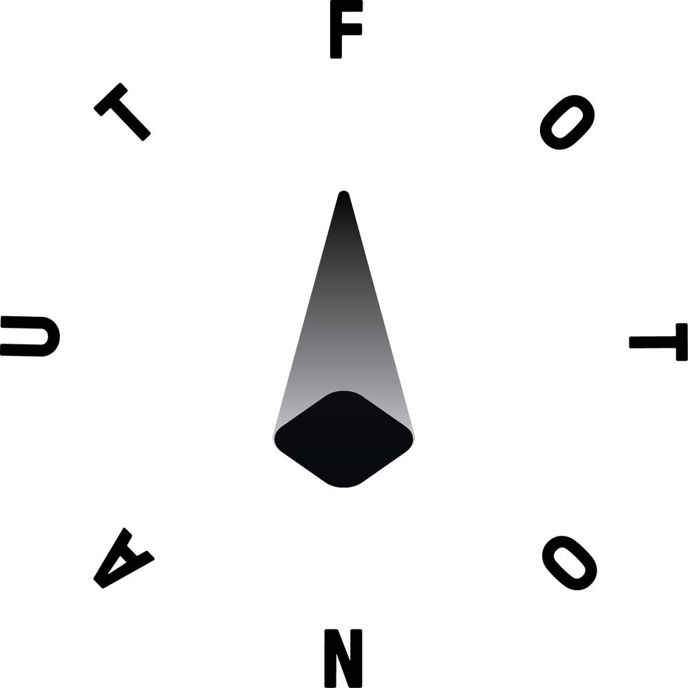 logo fotonaut