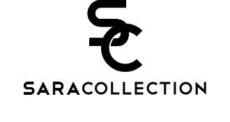 logo sara collection