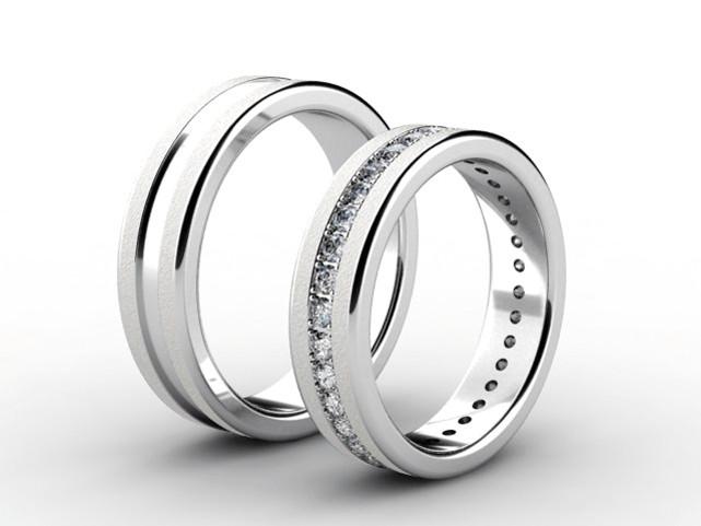 prsten sara collection