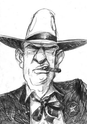 shérif.jpg