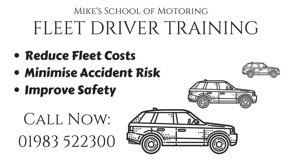 fleet training