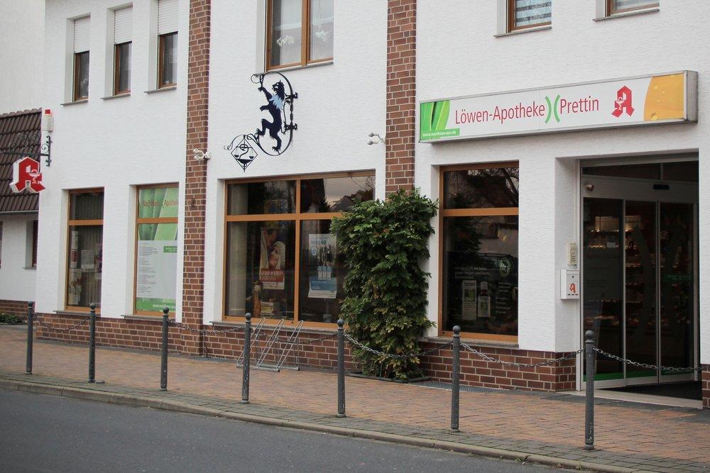 Löwen-Apotheke Prettin_außen.jpg
