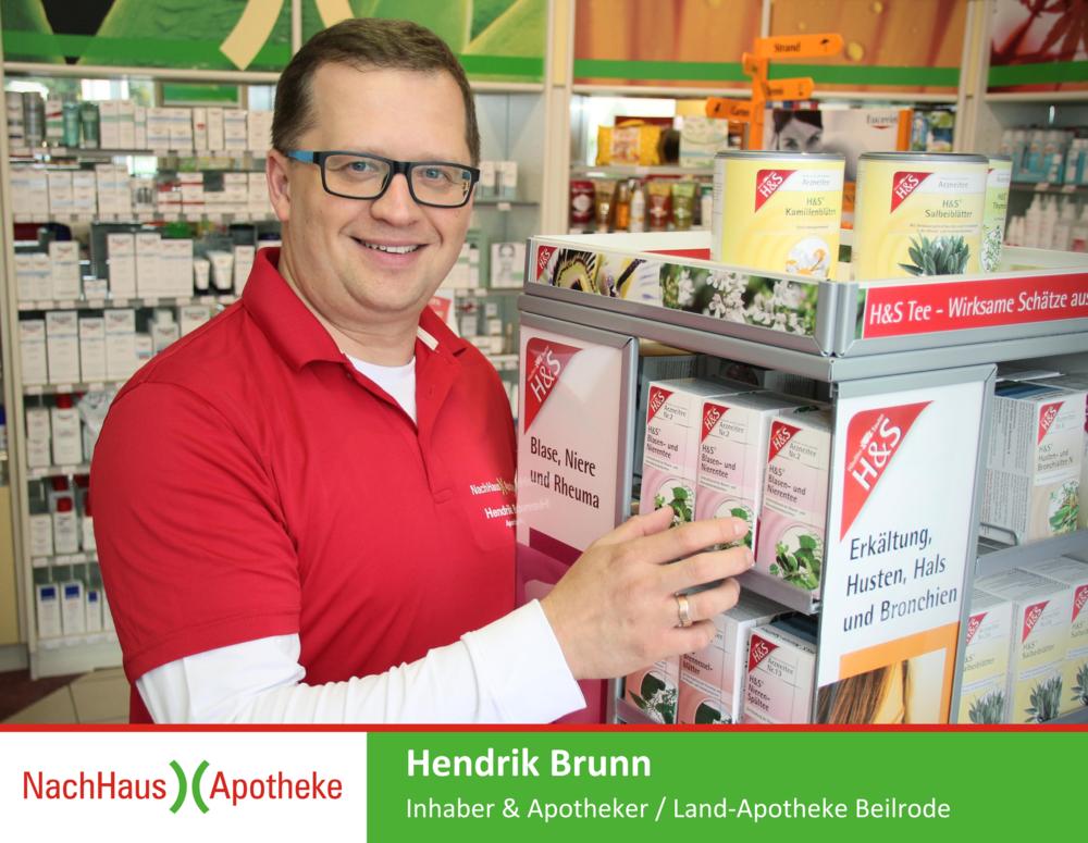 Hendrik Brunn.png