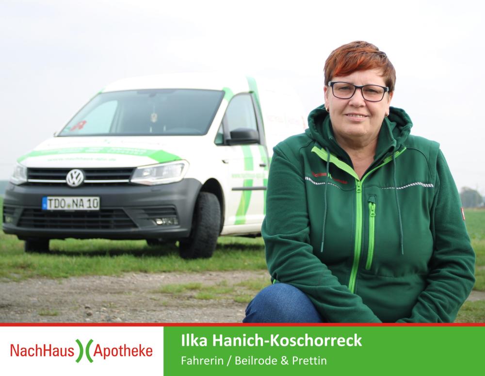 Ilka Hanich-Koschorreck.png