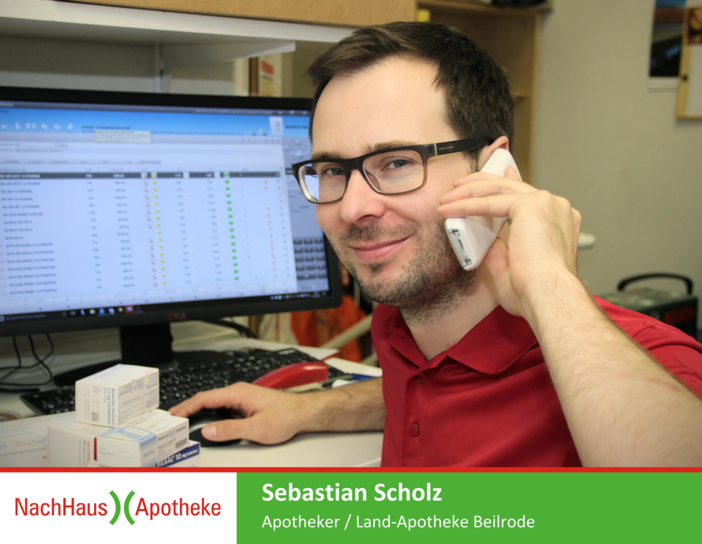 Sebastian Scholz.png