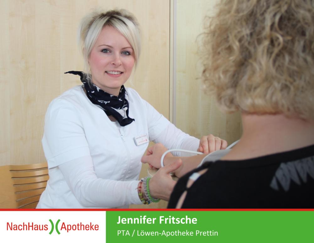 Jennifer Fritsche.png