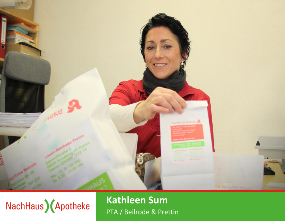 Kathleen Sum.png
