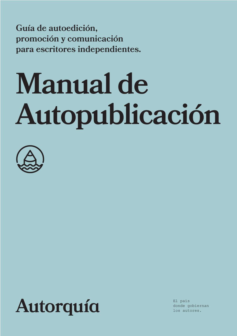 Manual_autopublicacion_autorquia.jpg