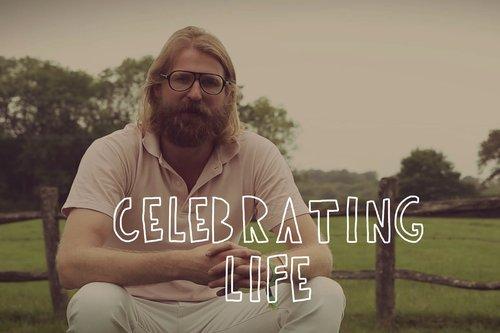 celebrating life.jpeg