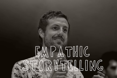 empathetic storytelling.jpeg