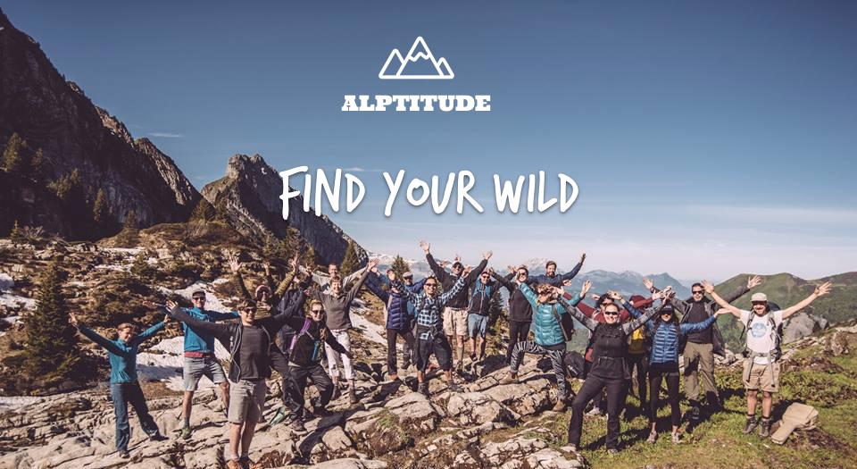alptitude-thumb.png