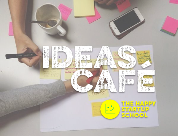ideas-cafe.png