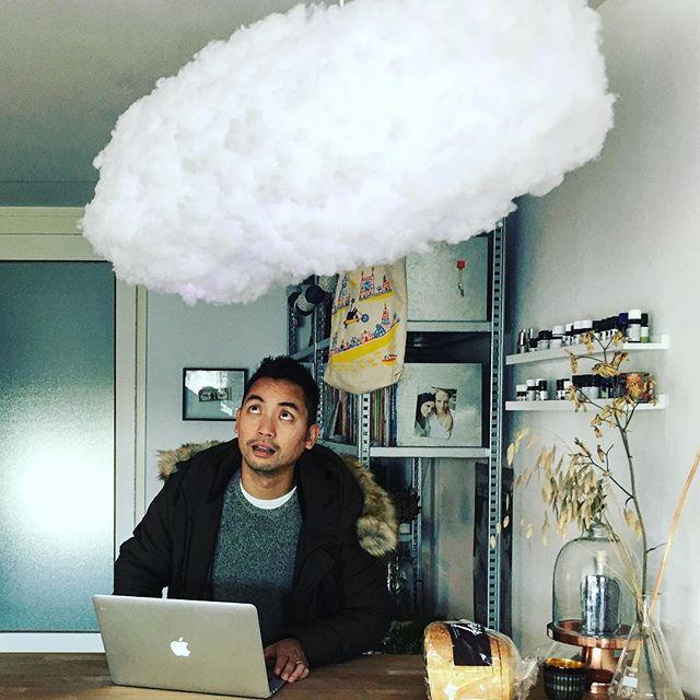 Carlos Cloud.jpg