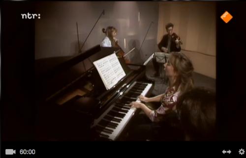 Osiris-Trio-film-Verhoeff.png