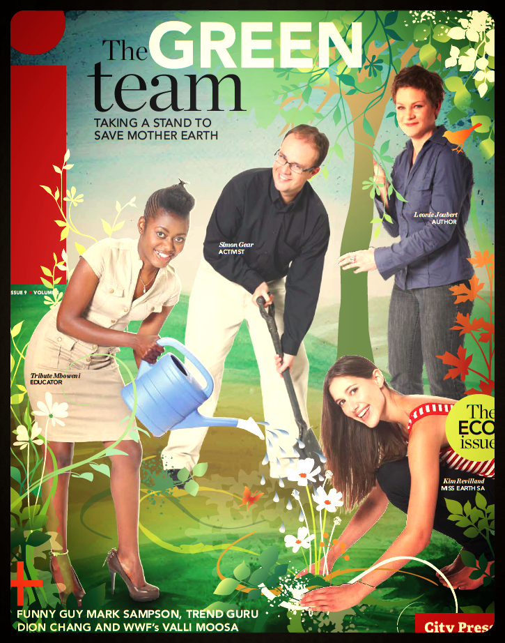 City Press Green team Nov 2011 .png