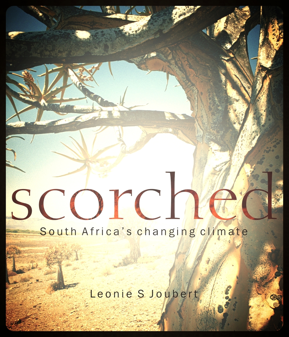 Scorched Cover 300dpi.jpg