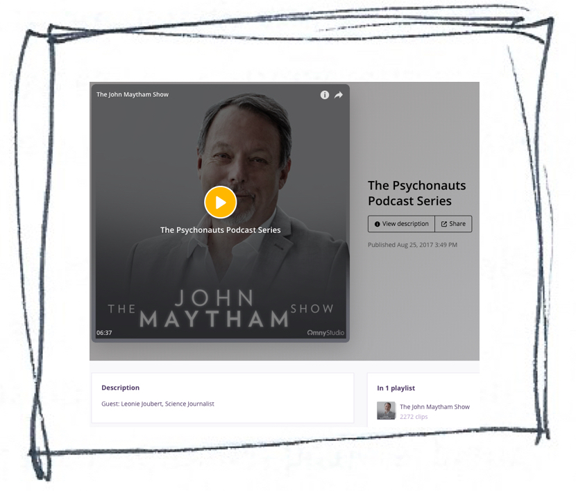 Cape-Talk-John-Maytham-Psychonauts2017-framed.jpg