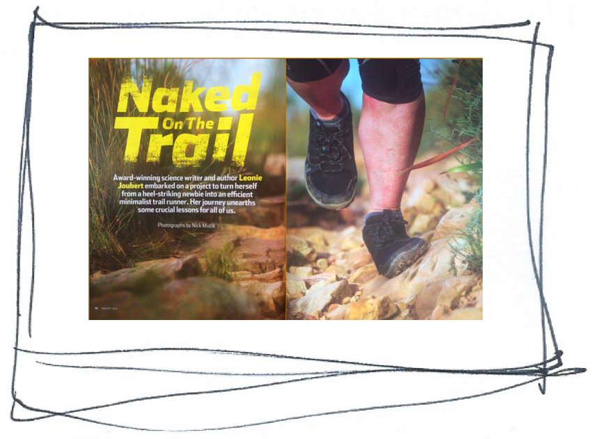 naked-on-the-trail-framed.jpg