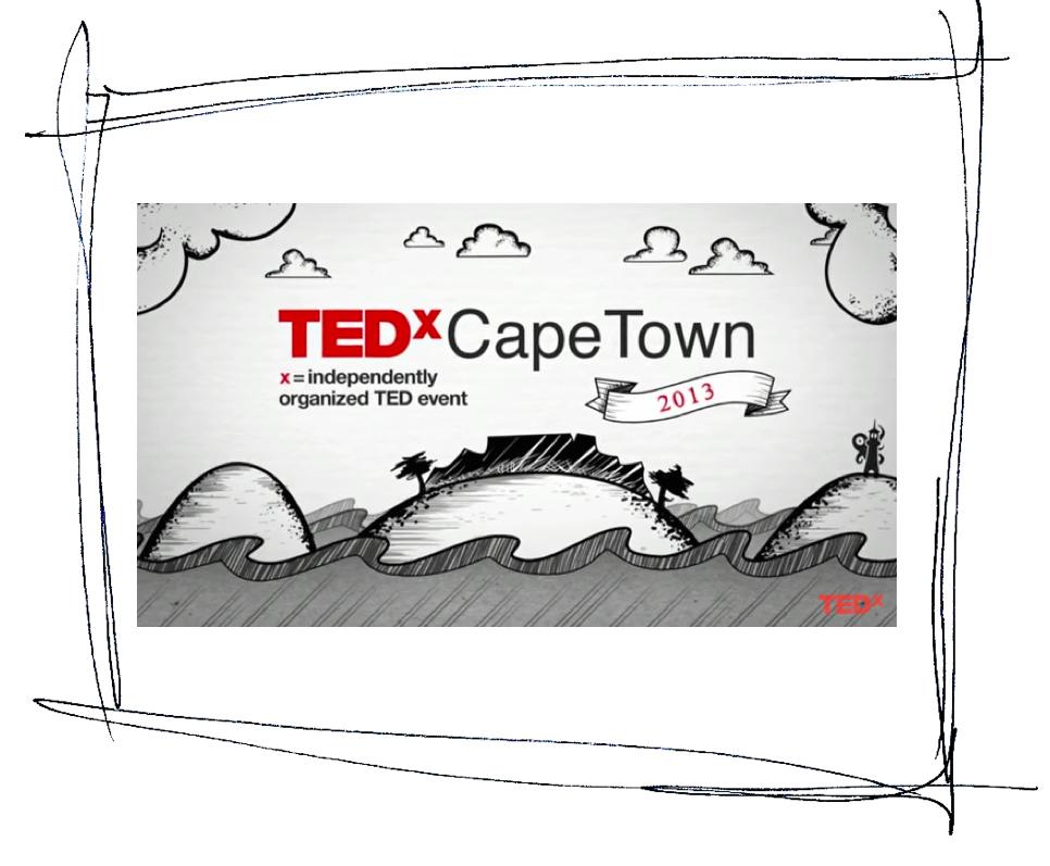 TEDx-CT-2013-framed.jpg