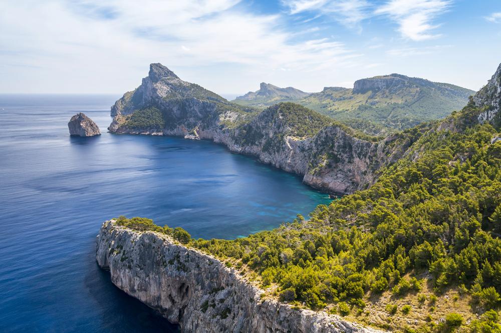 Mallorca1.jpg