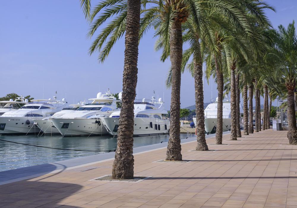 Mallorca10.jpg