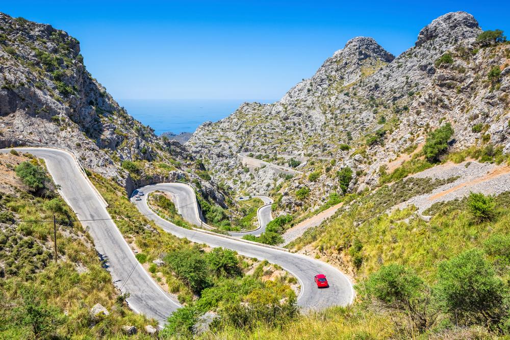 Mallorca4-smaller.jpg