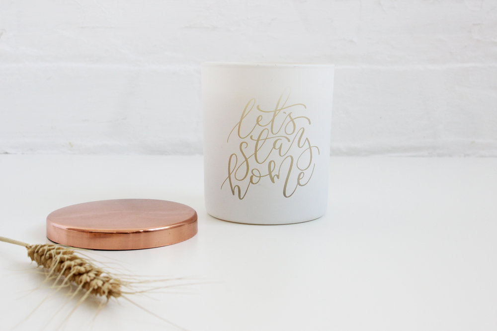 beautiful homeware and wedding gifts